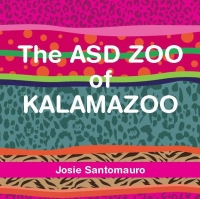 The ASD Zoo of Kalamazoo